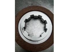 河南专业生产摩擦片优秀厂家-宋经理13938715057