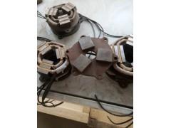 河南现货供应各种电磁线圈-宋经理13938715057