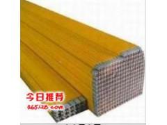 黄石安全滑线热线:15997128888