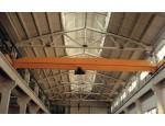 西安桥式起重机销售王经理:13891818536