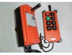內蒙古包頭起重機遙控器生產銷售13694725377