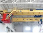 電動葫蘆橋式起重機、葫蘆雙起重機、起重機廠