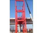 廣州導軌貨梯廠家直銷