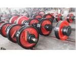 廣州優質車輪組廠家直銷