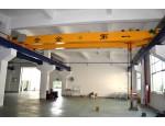 內蒙古包頭雙梁橋式起重機安裝維修13694725377