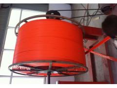河南滑触线优质厂家  15090336160