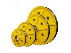 东莞滑轮组生产销售厂家热线