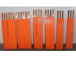 无接缝滑触线优质厂家  15090336160
