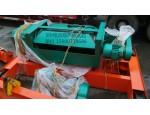 上海优质电动葫芦厂家、葫芦双、HC电动葫芦