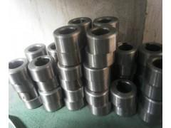 河南專業生產擺線針輪減速機偏心套 配件
