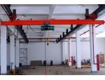 内蒙古包头电动悬挂起重机生产厂家13694725377