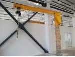 寧波專業安裝獨臂吊13523255469