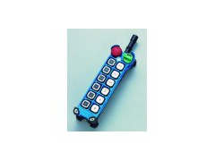 南京正品防爆遥控器-沙禹电子13782551887