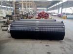 菏泽卷筒组生产厂家13805309689
