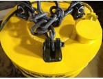 鄞州专业生产电磁吸盘