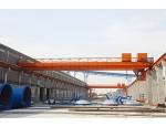 鄞州生产桥式起重机厂家