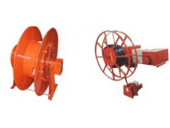 上海起重機/鋼板吊鉗/電纜卷筒、卷線筒