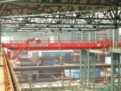 无锡北塘桥式起重机:13915276565