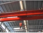 菏泽桥式起重机安装维修13805309689