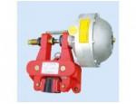 盘式制动器总成防爆电力液压推动器防爆制动器液压制动器华伍厂家