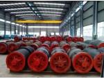 廣州卷筒組優質廠