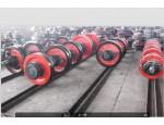 唐山公司车轮组销售
