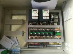 河南变频柜 正乐电气13419857555