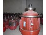 德阳葫芦电机销售