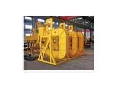 河南吊具优质厂家  13503734506