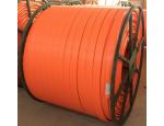 河南厂家制造优质无氧铜滑触线