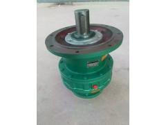 河南擺線針輪減速機優質廠家-13460473456