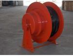 河南省专业生产电缆卷筒-法兰克搬运设备制造有限公司