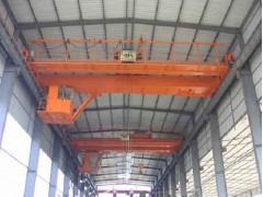唐山桥式起重机销售-热线15830527931