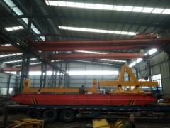 吊具河南优质厂家  13503734506