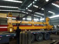 起重吊具供应厂家  13503734506