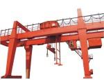 天津门式起重机销售13663038555