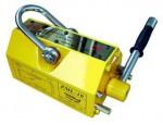 天津永磁起重器销售13663038555