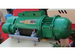 天津电动葫芦销售13663038555