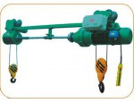 银川安装维修电动葫芦系列李潘13462385555
