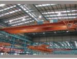 上海起重机厂、电磁挂梁桥式起重机、上海起重机、优质起重机