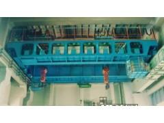 上海起重機、雙小車吊鉤橋式起重機、QE起重機、上海起重機廠
