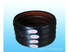 新乡专业生产无尘棉制动环-宋经理13938715057