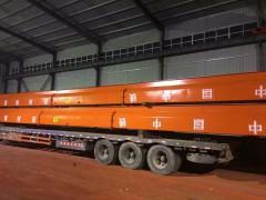上海销售双梁桥式起重机 13525066456