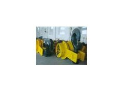 专业生产双梁起重机配件 13525066456