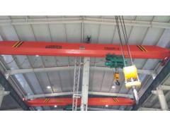 浙江台州桥式起重机安装13273731444