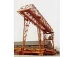 Ⅱ(A)型架桥机、提梁机、工程起重机