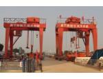 杭州地铁出渣机/盾构机;李经理;18667161695