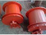 河南省法兰克搬运设备制造有限公司厂家直供电缆卷筒