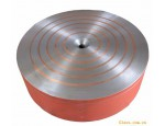 河南省专业销售电磁吸盘-法兰克搬运设备制造有限公司
