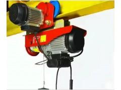 湖南岳阳起重设备销售13569879616